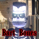 Download Bart Bones here !